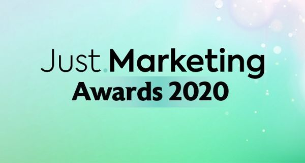 Who is the Marketing Agency of the Year? The winners of the Just.Marketing Awards 2020 are announced