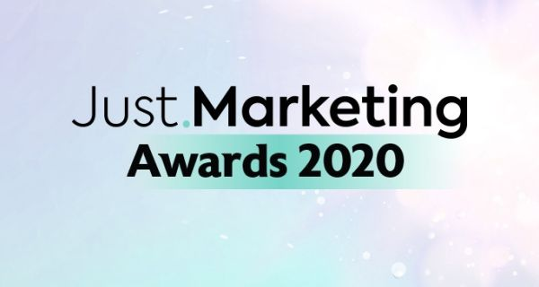 Just.Marketing Awards 2020 shortlist announced