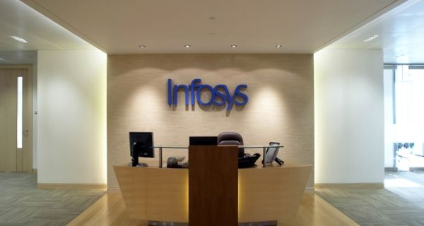 Case Study: How Infosys Consulting attracts talent through content marketing