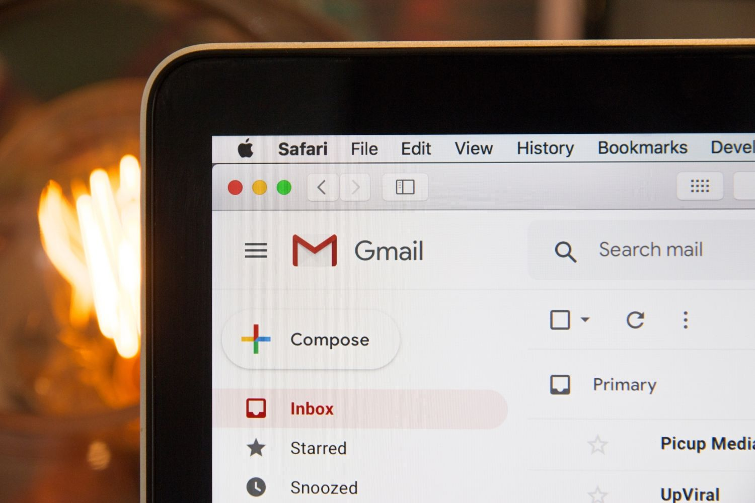 UK sees major improvements in email marketing engagement
