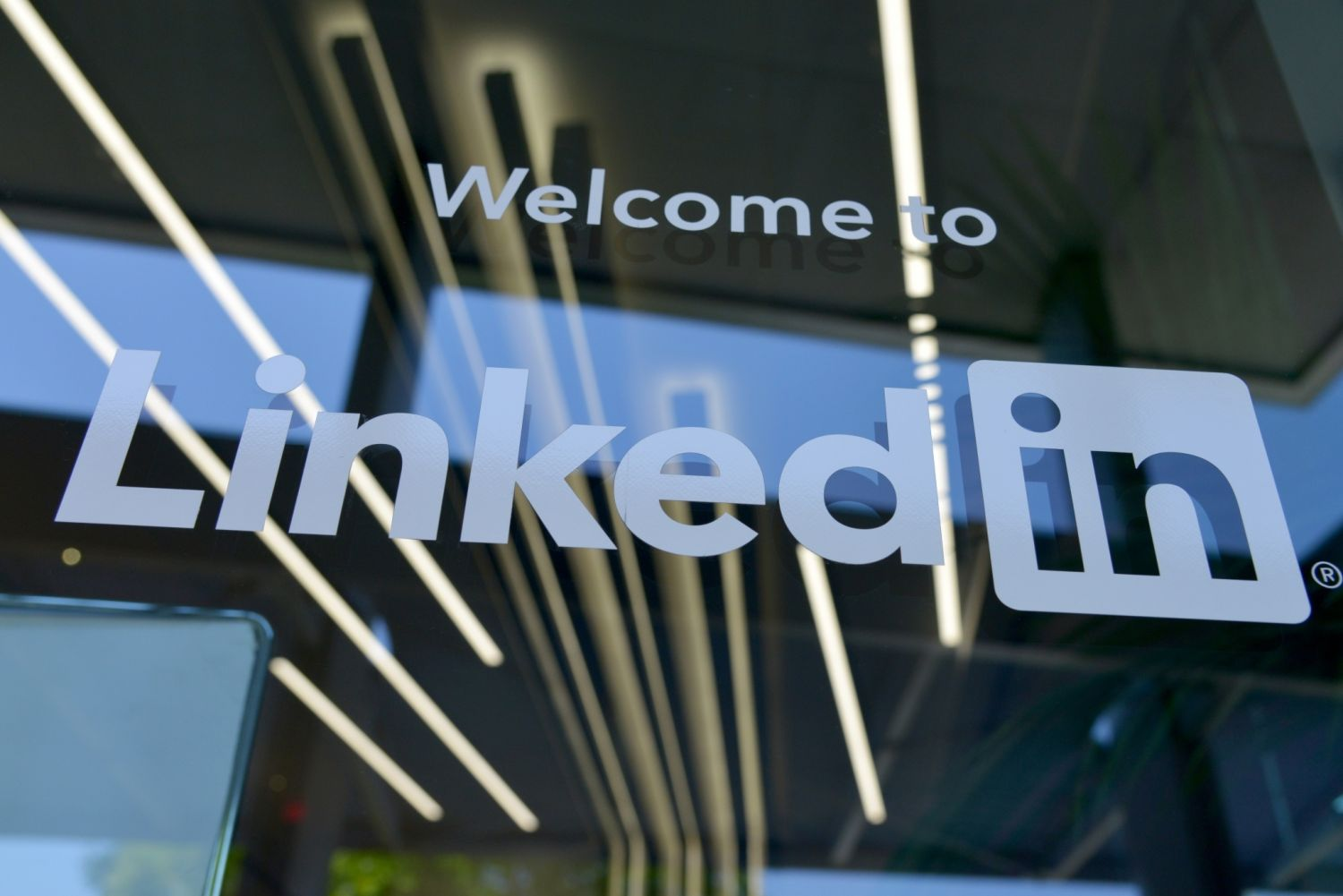 LinkedIn emerges as marketers' favourite channel during covid crisis